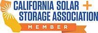 California Solar and Storage Association