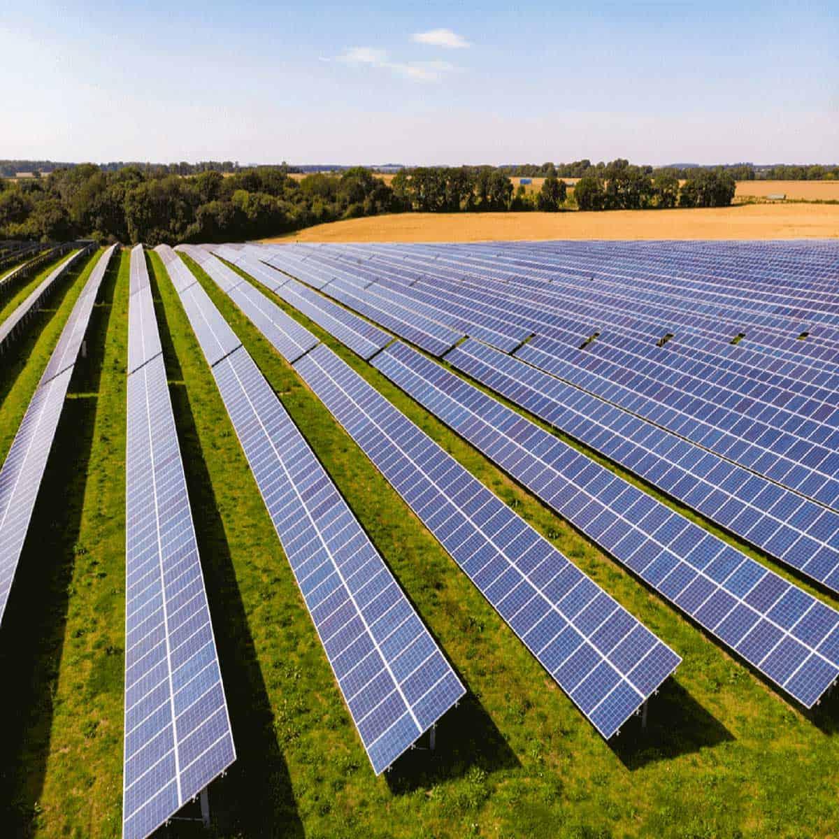Solar PV, Storage, Microgrid & Energy modeling
