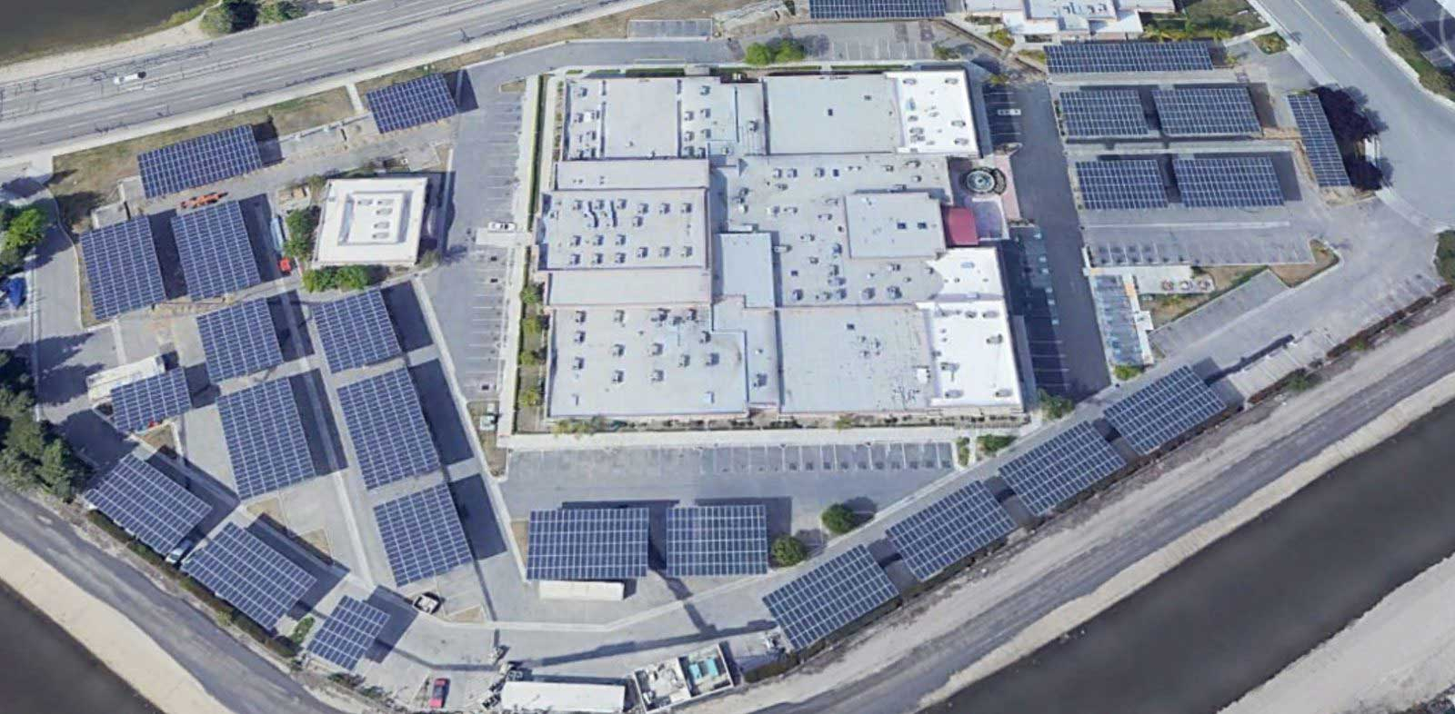 Vgg systems | Solar, Microgrid engineering in California & san Francisco.